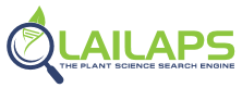 LAILAPS Life Science Search Engine